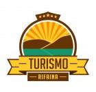 Turismo Rifaina