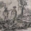 RIFAINA, um pouco sobre a ocupação territorial e a origem do seu nome