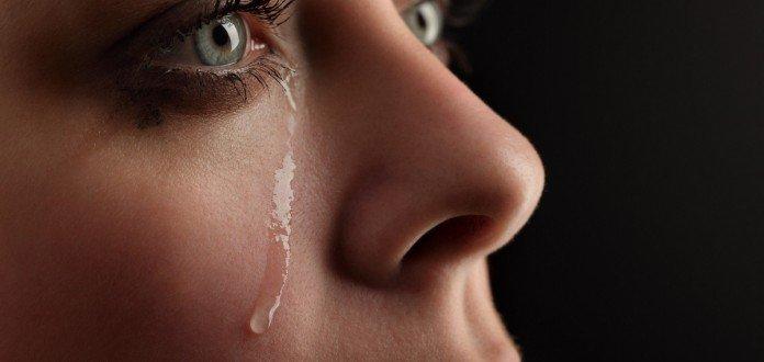 Conheça os 4 dons das pessoas altamente sensíveis