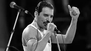 Isolaram a voz de Freddie Mercury em 'Somebody to Love'