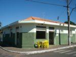 Bar do Ronaldo