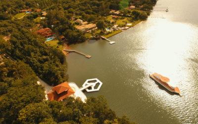 Aprovado na ALESP projeto que torna Rifaina cidade de interesse turístico