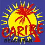 Caribe Beach Bar