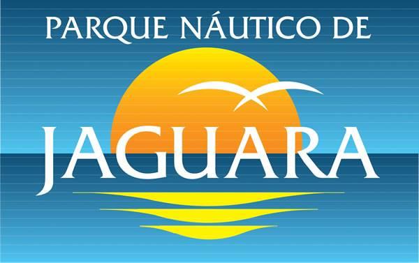 Parque Náutico Jaguara