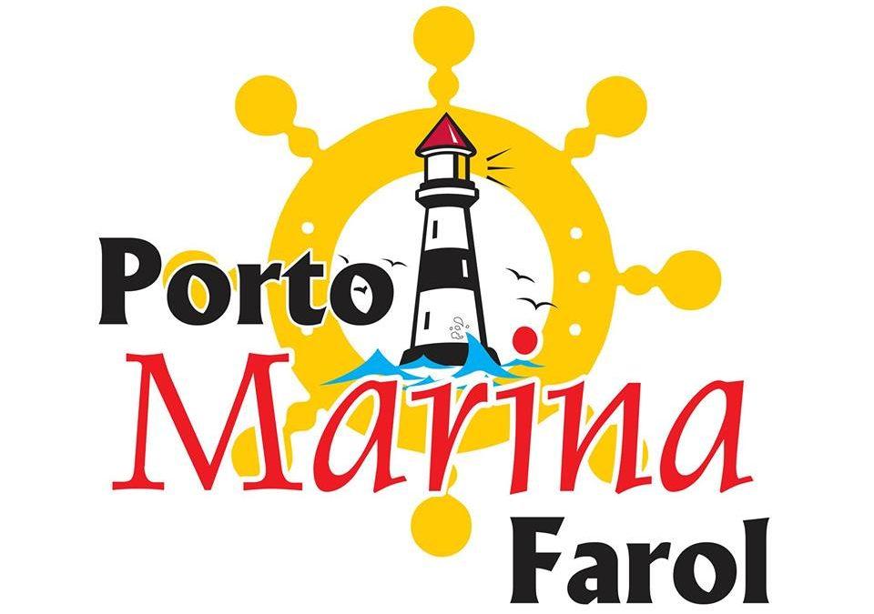 Lanchonete Porto Marina Farol