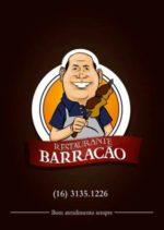 Restaurante Barracão