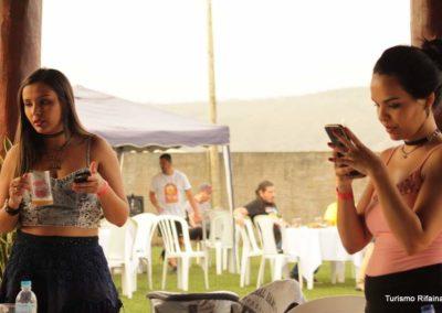 Festival Cervejas Artesanais Rifaina