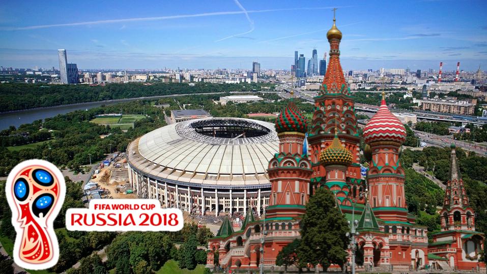 Copa do Mundo 2018: Como não cair em armadilhas na Rússia
