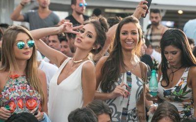 Grife Café de La Musique promete réveillon inédito em Rifaina