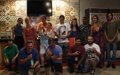 Turismo Rifaina e Cachaça Batista unem stakeholders em Jaguara